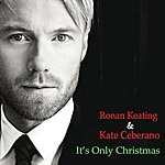 Ronan Keating It's Only Christmas
