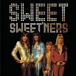 Sweet Sweetners