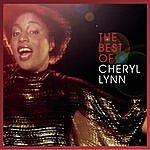 Cheryl Lynn Best Of Cheryl Lynn