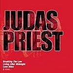Judas Priest Collections