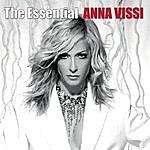 Anna Vissi The Essential