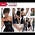Scandal Playlist: The Very Best Of Scandal