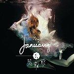 Kary Ng My January