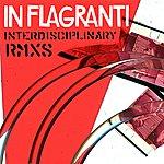 In Flagranti Interdisciplinary