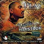 Play Needle N Tha Haystack