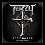 Fozzy Sandpaper (Feat. M. Shadows)