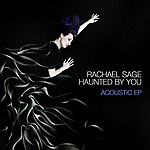 Rachael Sage Haunted By You (Acoustic Ep)