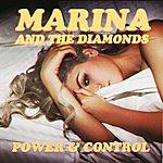 Marina Power & Control (Remix Bundle)