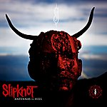 Slipknot Antennas To Hell (Special Edition)(Parental Advisory)