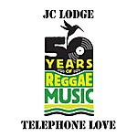 J.C. Lodge Telephone Love