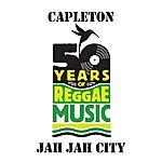 Capleton Jah Jah City