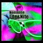 Nonsense Lite&Nite