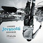 Jovanotti Italia 1988-2012