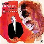 Joe Williams Count Basie Swings & Joe Williams Sings