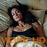 Lilla D'Mone Wake Up