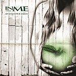 InMe Overgrown Eden