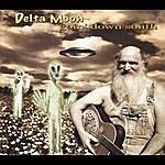 Delta Moon Goin' Down South