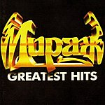 Mirage Greatest Hits