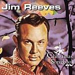 Jim Reeves Christmas Songbook