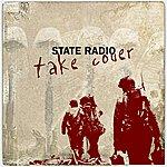 State Radio Take Cover