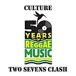 Culture 2 Sevens Clash