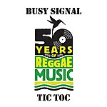 Busy Signal Tic Toc