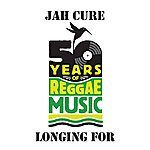 Jah Cure Longing For