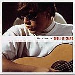 José Feliciano My Name Is José Feliciano
