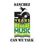Sanchez Can We Talk
