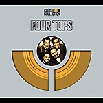 The Four Tops Colour Collection (International Version)