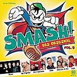 Zlatko Smash! Vol.9