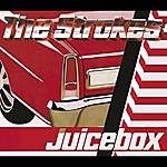 The Strokes Juicebox