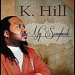 K-Hill My Songbook
