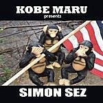 Kobe Maru Simon Sez