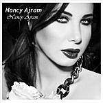 Nancy Ajram Nancy Ajram