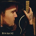 Ben Suchy Moth To The Flame