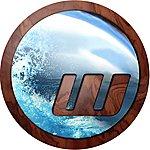 Laroque Oceans / Grinder