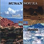Susan Souza Inside And Outside