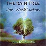 Jon Washington The Rain Tree