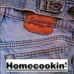 Yahoos Home Cookin