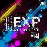 Exp Acidic