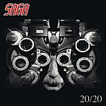 Saga 20/20