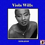 Viola Wills Viola Wills
