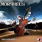 Morpheus Swanderful