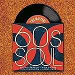 The Tymes 60's Soul