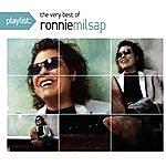 Ronnie Milsap Playlist: The Very Best Of Ronnie Milsap