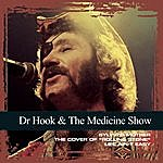 Dr. Hook & The Medicine Show Collections