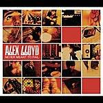 Alex Lloyd Never Meant To Fail