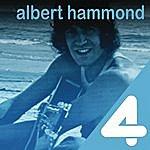 Albert Hammond 4 Hits: Albert Hammond