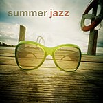 Harry James & His Orchestra Summer Jazz